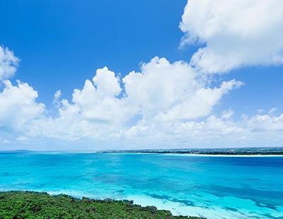 キューブ環境開発株式会社